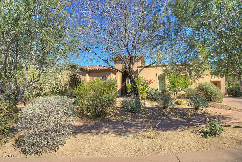 9290 E THOMPSON PEAK Parkway 132, Scottsdale, AZ 85255
