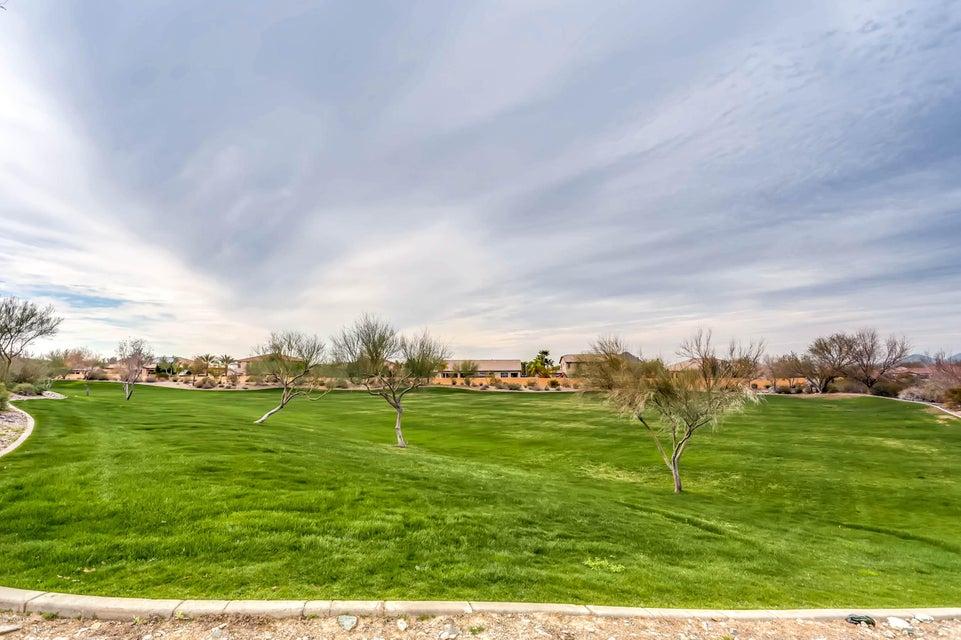 MLS 5566163 26885 N 90TH Drive, Peoria, AZ 85383 Peoria AZ Westwing Mountain