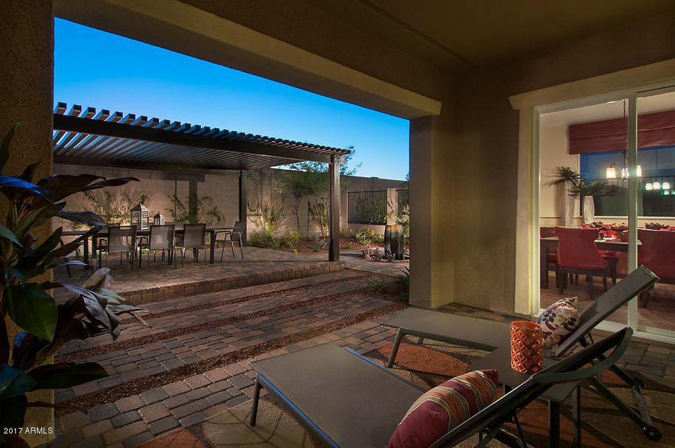 MLS 5566153 2260 N PARK Street, Buckeye, AZ 85396 Buckeye AZ Newly Built
