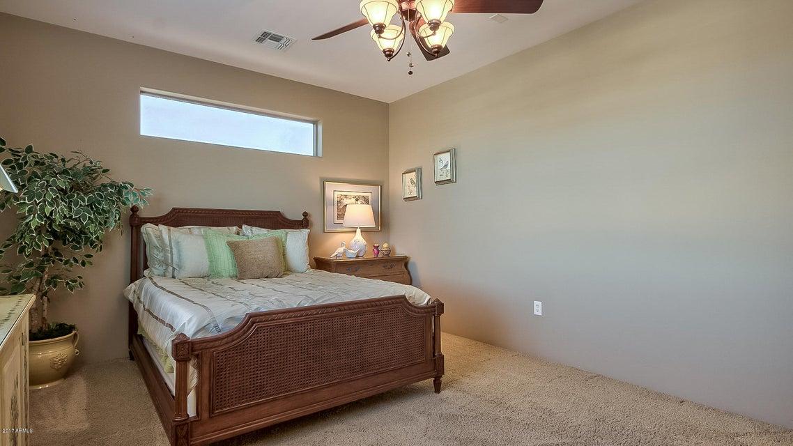 MLS 5566289 12040 N SAGUARO Boulevard Unit 203, Fountain Hills, AZ Fountain Hills AZ Golf