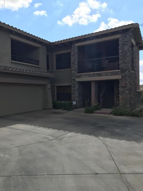 21320 N 56TH Street Unit 2101 Phoenix, AZ 85054 - MLS #: 5566175