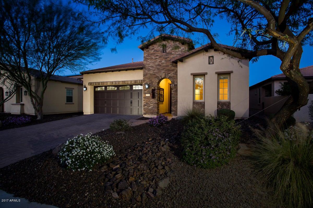 29383 N 128TH Lane, Peoria, AZ 85383