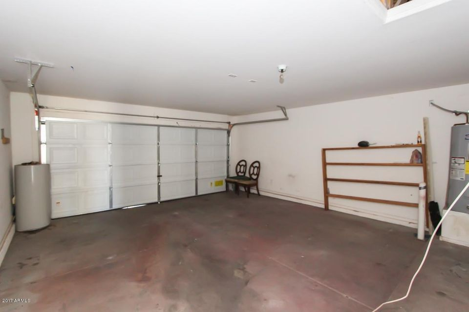 MLS 5566246 1644 W WILSON Avenue, Coolidge, AZ 85128 Coolidge AZ Four Bedroom