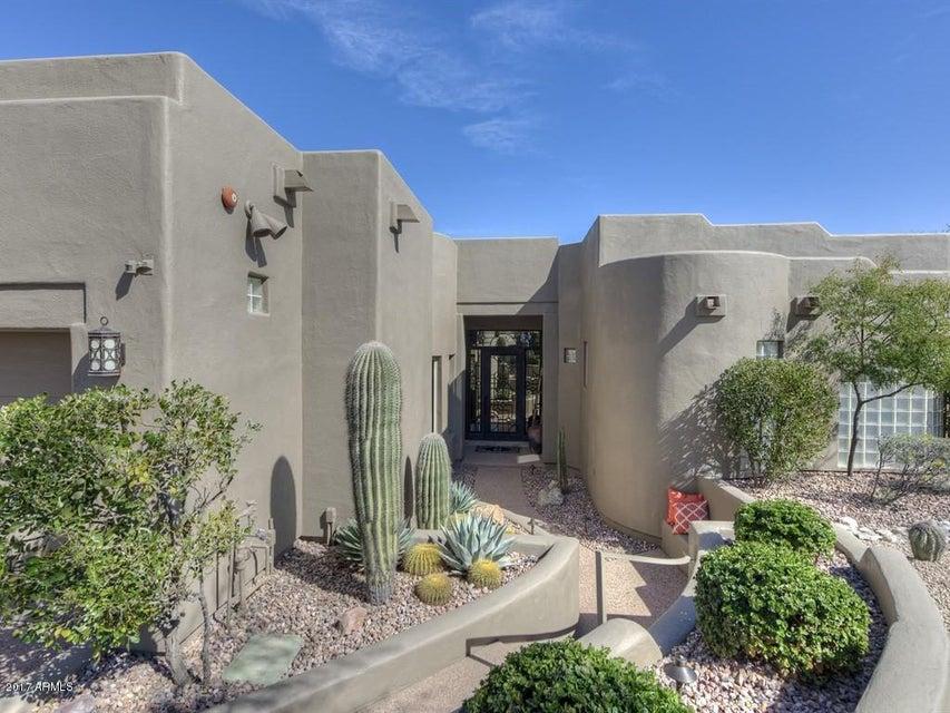 15824 E EAGLE CREST Road, Fountain Hills, AZ 85268