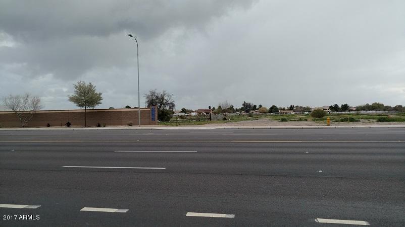 859 W GERMANN Road, Chandler, AZ 85286