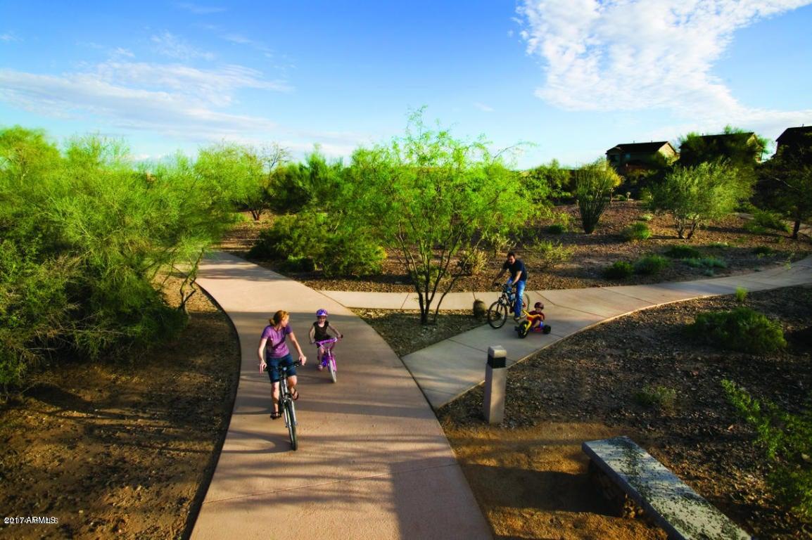 MLS 5566326 29424 N 123RD Glen, Peoria, AZ Peoria AZ Newly Built