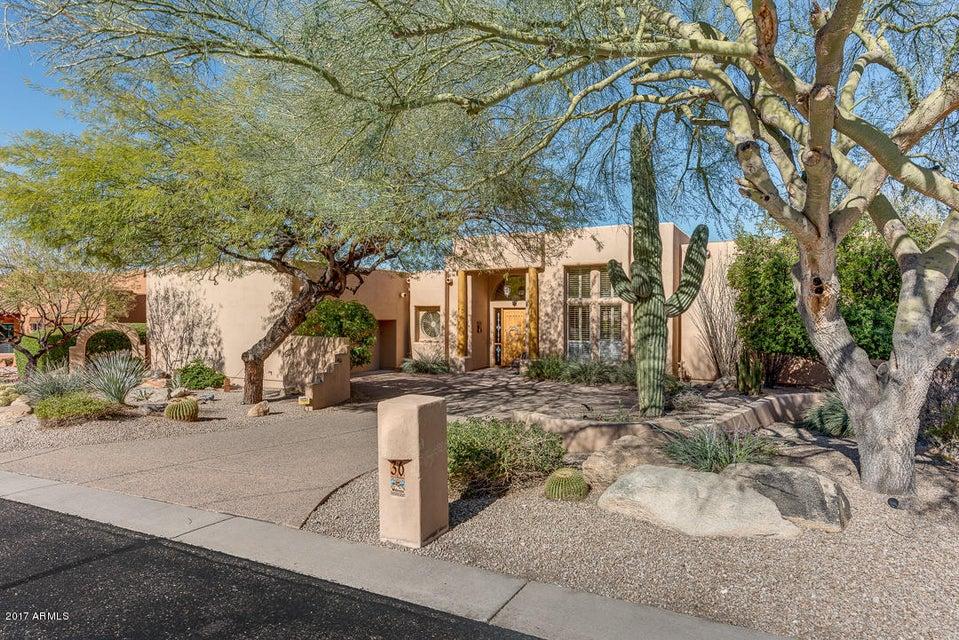 MLS 5567510 7130 E SADDLEBACK Street Unit 36, Mesa, AZ 85207 Mesa AZ Three Bedroom