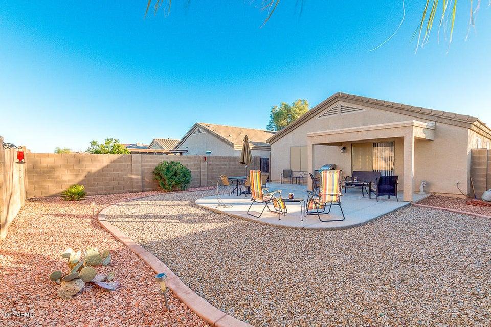 MLS 5566448 6488 E Escape Avenue, Florence, AZ Florence AZ Magic Ranch