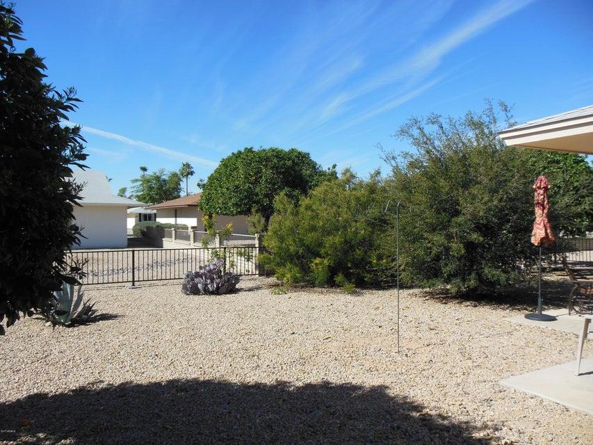MLS 5566201 12647 W CRYSTAL LAKE Drive, Sun City West, AZ Sun City West AZ Equestrian