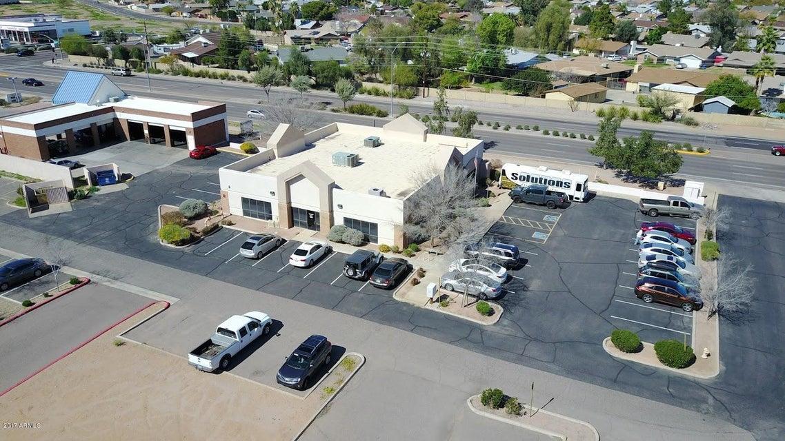 2353 E BASELINE Road, Gilbert, AZ 85234