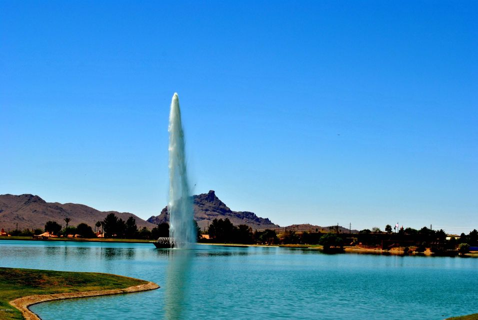MLS 5563278 9253 N FIREBRICK Drive Unit 130 Building F, Fountain Hills, AZ Fountain Hills AZ Golf