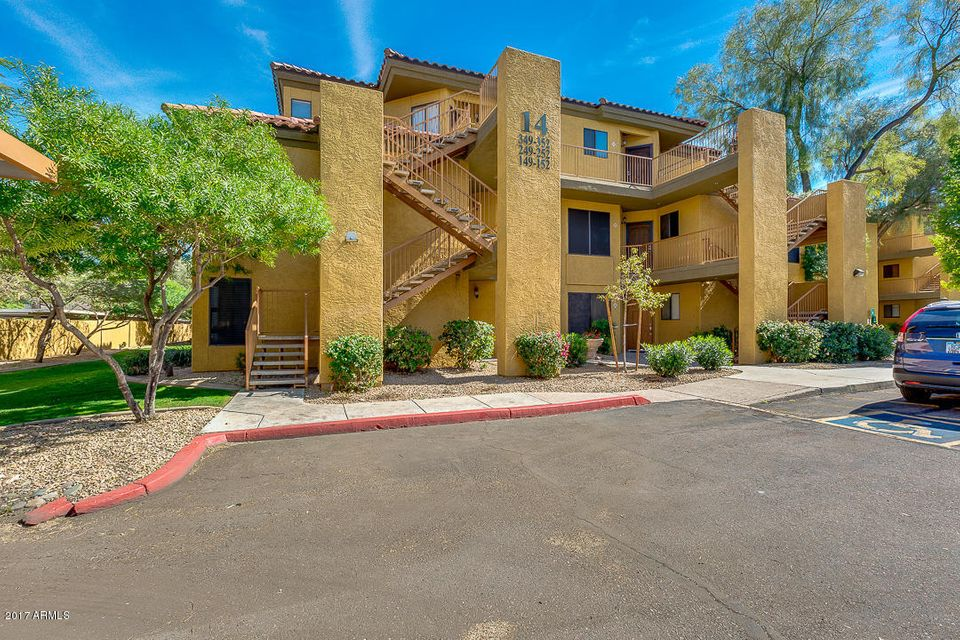 4925 E DESERT COVE Avenue 251, Scottsdale, AZ 85254