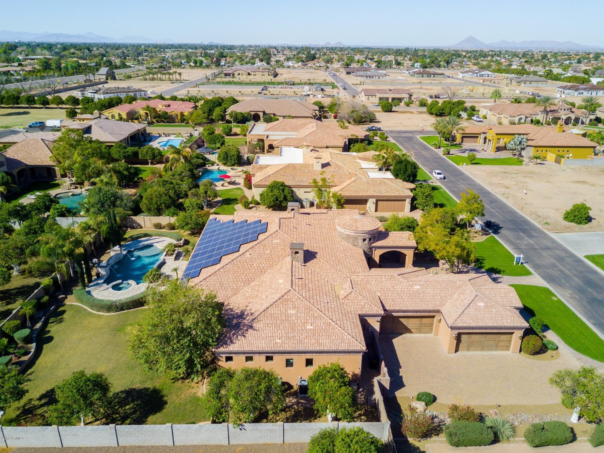 MLS 5566529 3461 E KENWOOD Street, Mesa, AZ 85213 Mesa AZ Hermosa Vistas