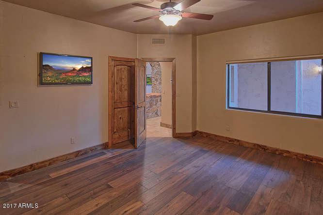 MLS 5566546 8633 E PARAISO Drive, Scottsdale, AZ 85255 Scottsdale AZ Pinnacle Peak