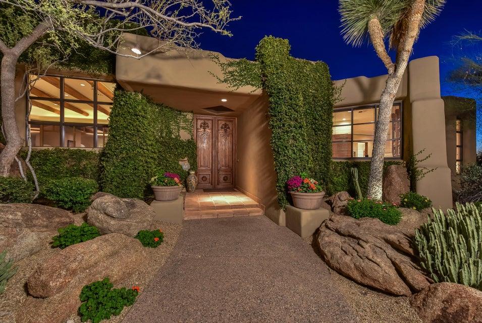 10040 E HAPPY VALLEY Road 212, Scottsdale, AZ 85255
