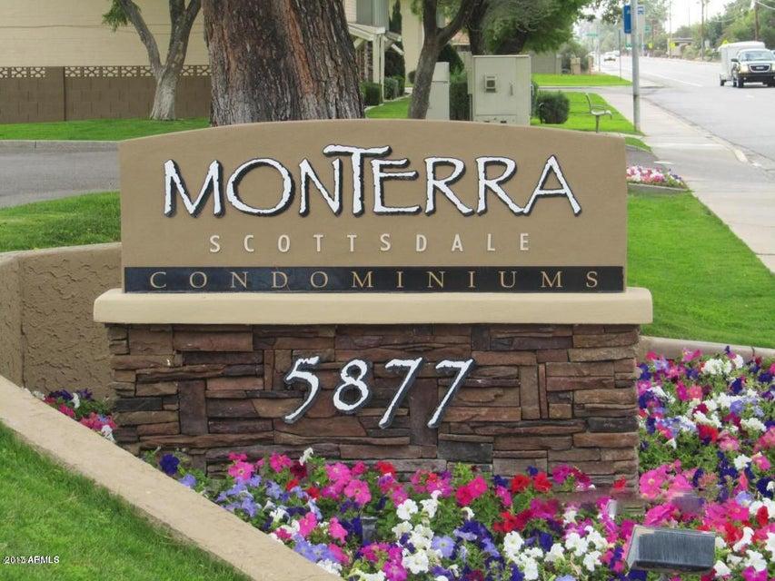 5877 N GRANITE REEF Road 2262, Scottsdale, AZ 85250