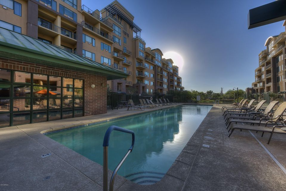 Photo of 16 W Encanto Boulevard #503, Phoenix, AZ 85004