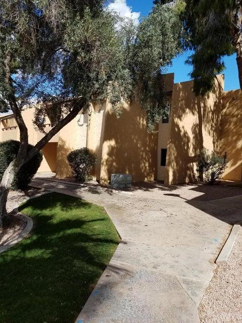 8055 E THOMAS Road K103, Scottsdale, AZ 85251