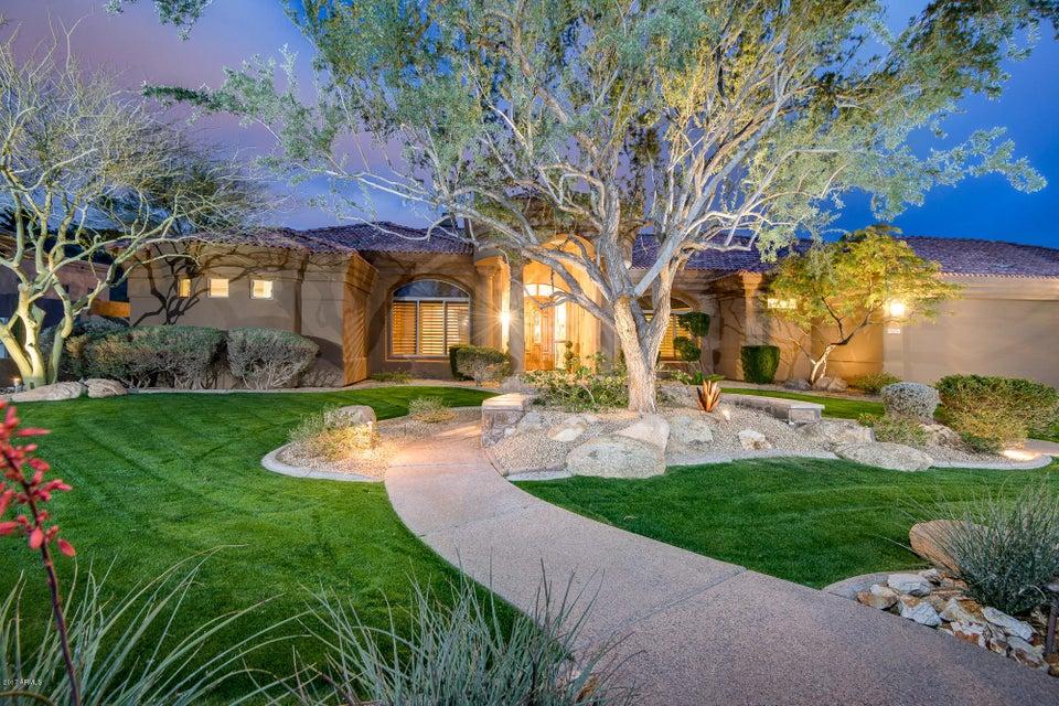 16601 S MOUNTAIN STONE Trail, Phoenix, AZ 85048