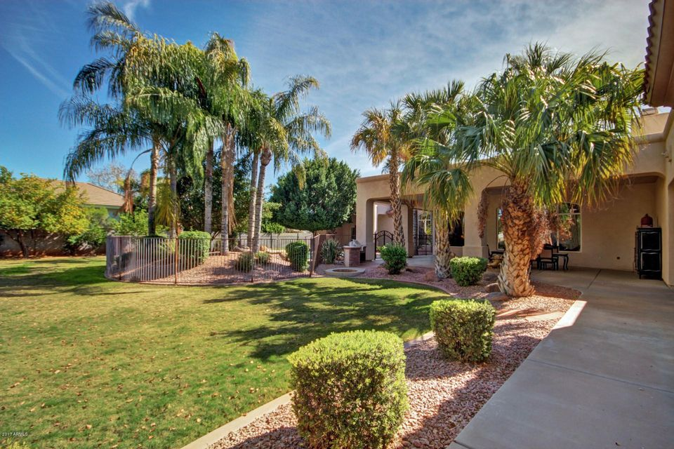 MLS 5566708 3662 E PINON Court, Gilbert, AZ Circle G - Gilbert Homes for Sale