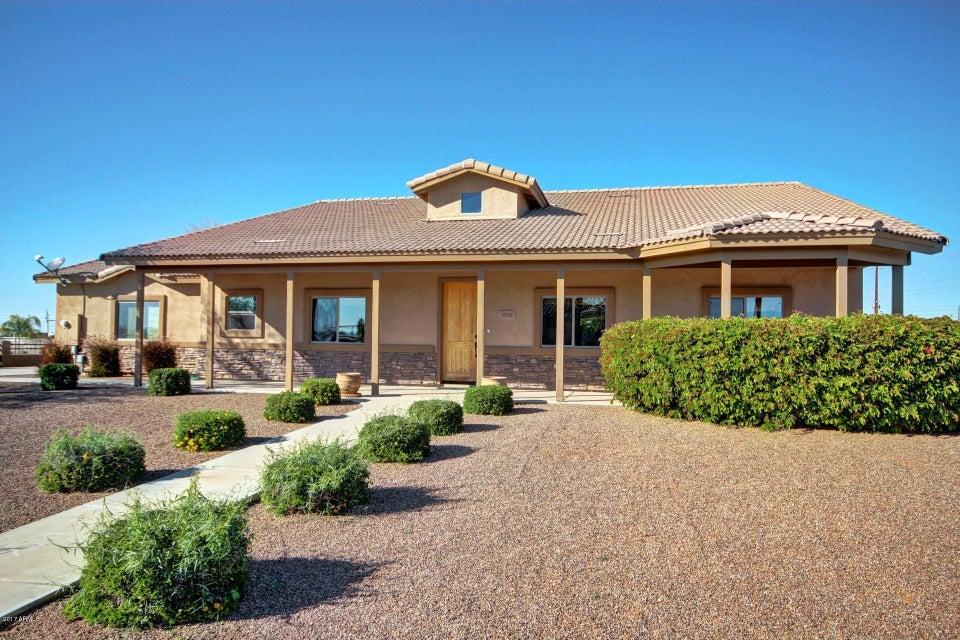 1804 E LOVELAND Lane, San Tan Valley, AZ 85140