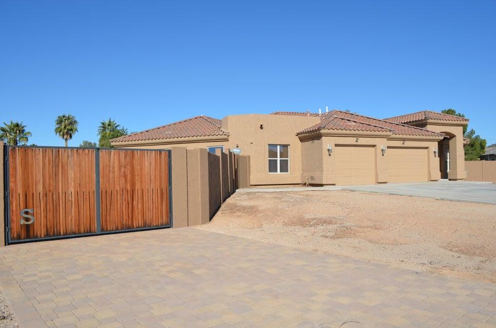 24230 N 46TH Avenue, Glendale, AZ 85310