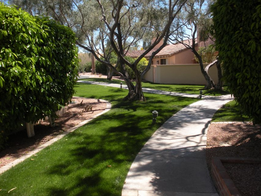 MLS 5566824 9888 N 100TH Place, Scottsdale, AZ 85258 Scottsdale AZ Scottsdale Ranch