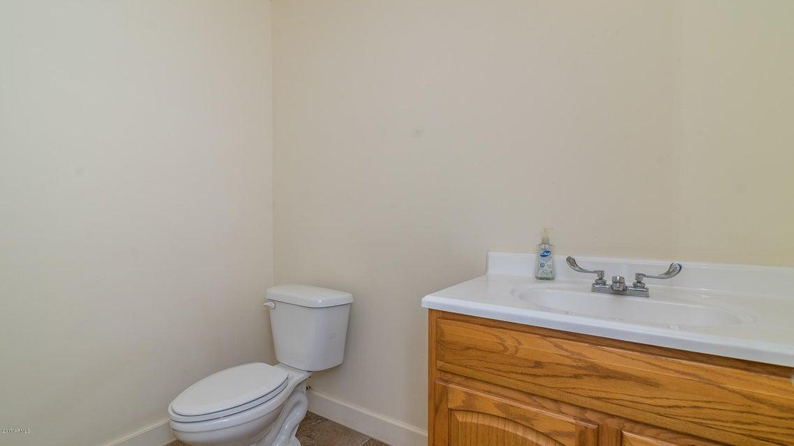 MLS 5566909 4940 W MISTY WILLOW Lane, Glendale, AZ Glendale Horse Property for Sale
