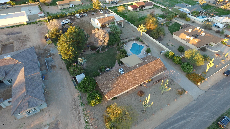 MLS 5566909 4940 W MISTY WILLOW Lane, Glendale, AZ Glendale AZ Equestrian