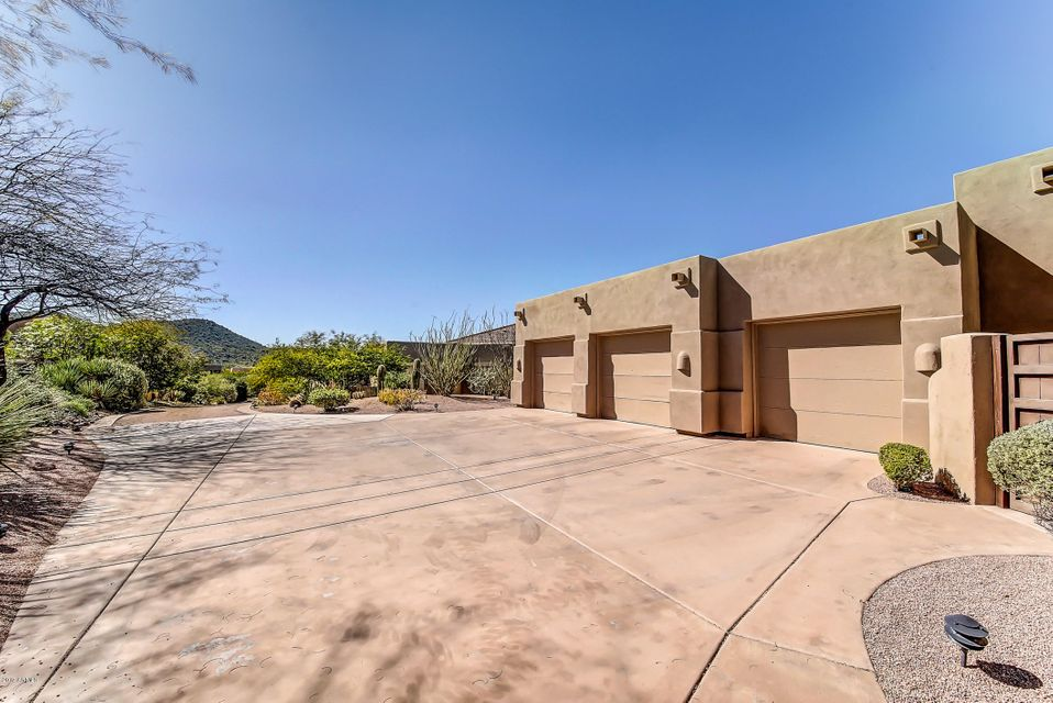 23783 N 113TH Place Scottsdale, AZ 85255 - MLS #: 5562661
