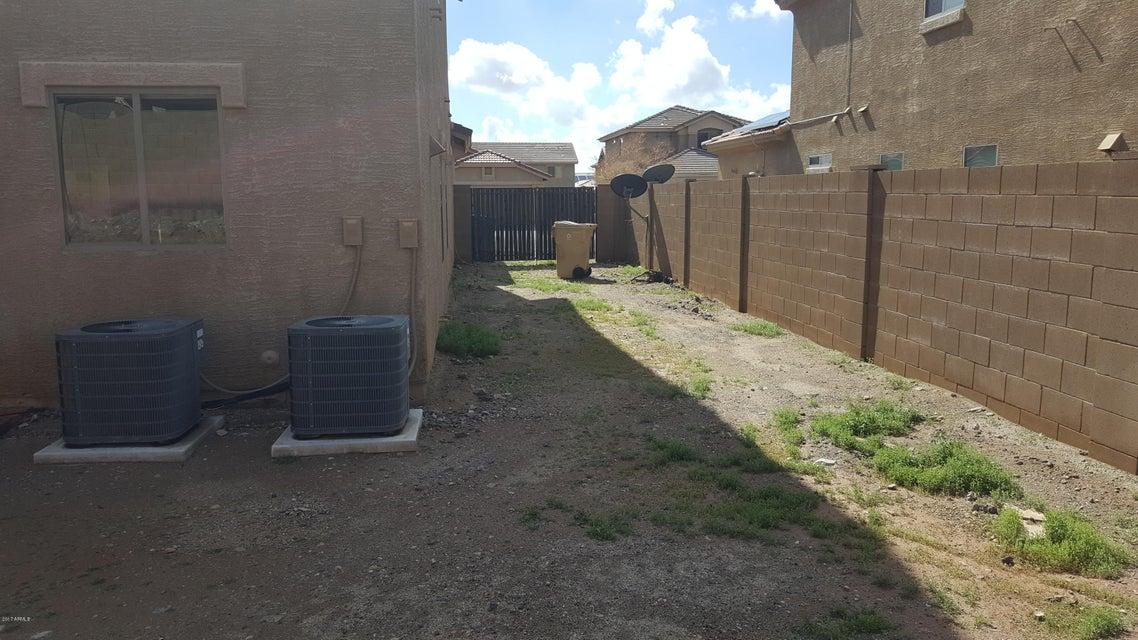 MLS 5566849 23844 W WILSON Street, Buckeye, AZ 85396 Buckeye AZ Sundance