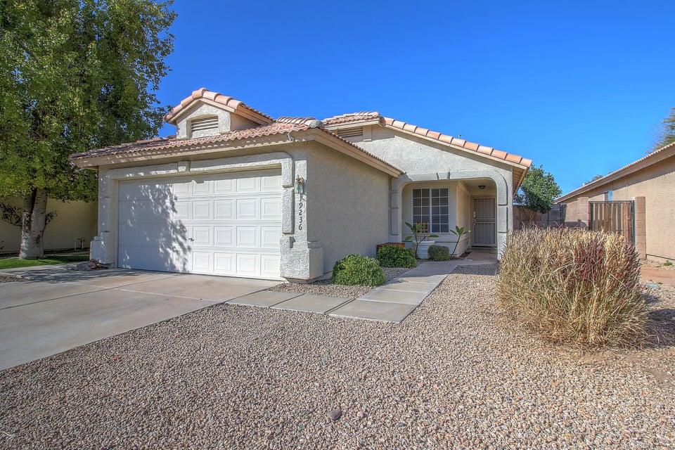 19236 N 50TH Lane, Glendale, AZ 85308