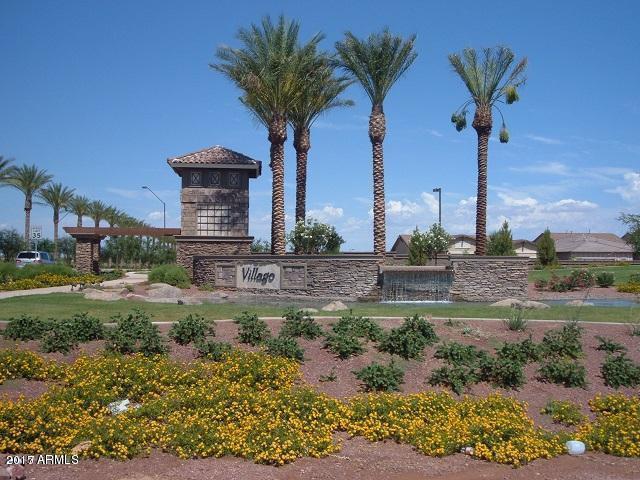MLS 5566874 3109 N DESERT HORIZONS Lane, Casa Grande, AZ Casa Grande AZ Scenic