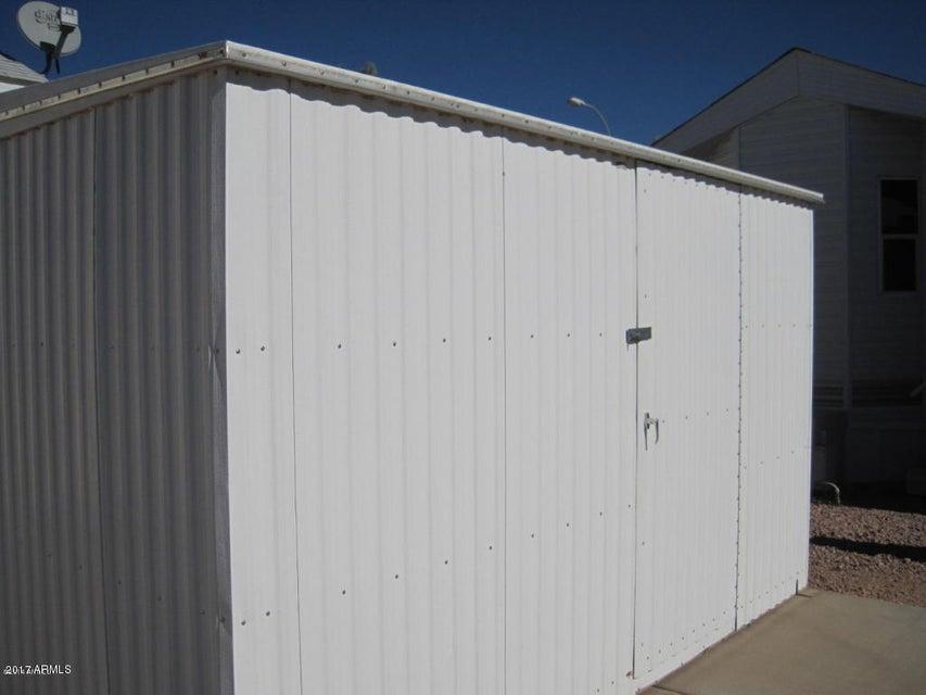 3710 S Goldfield Road Apache Junction, AZ 85119 - MLS #: 5566899