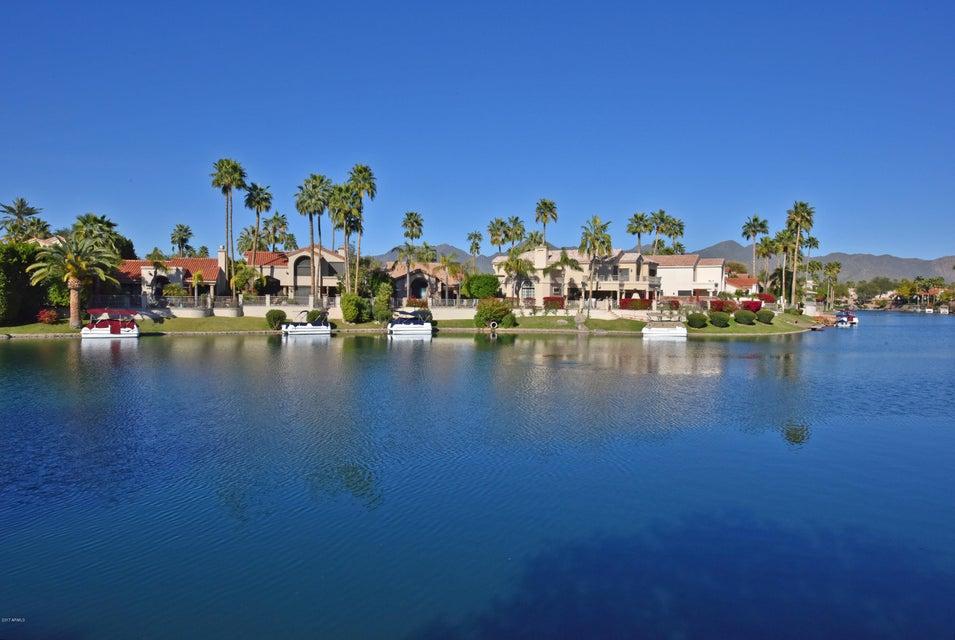 10132 E TOPAZ Drive, Scottsdale AZ 85258