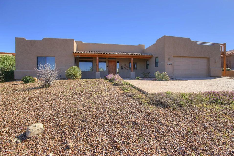 15335 E PALISADES Boulevard, Fountain Hills, AZ 85268