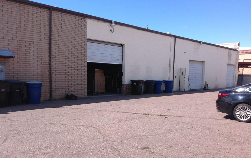 726 E BROADWAY Road, Mesa, AZ 85204