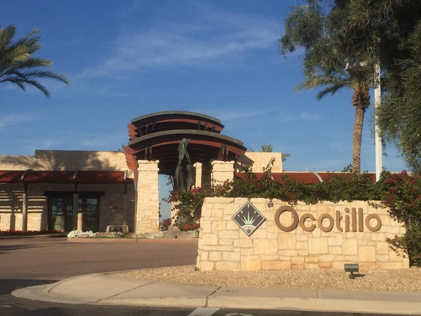 MLS 5567445 3800 S CANTABRIA Circle Unit 1073, Chandler, AZ 85248 Cantabria Shores At Ocotillo