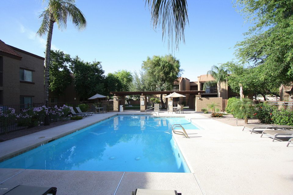 MLS 5567162 8260 E ARABIAN Trail Unit 172 Building P, Scottsdale, AZ 85258 Scottsdale AZ McCormick Ranch
