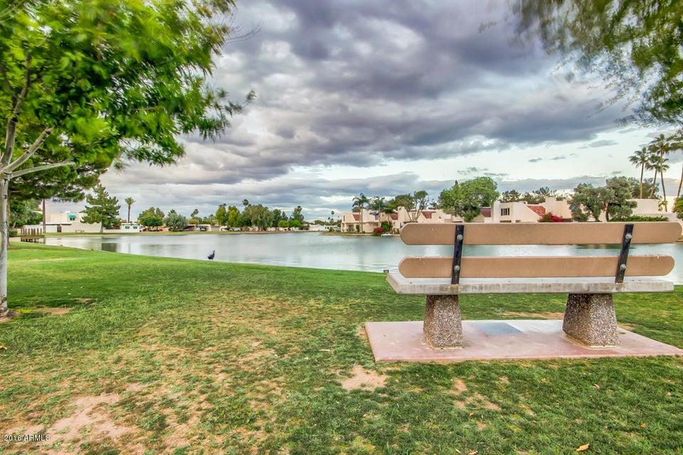 200 S OLD LITCHFIELD Road 21, Litchfield Park, AZ 85340