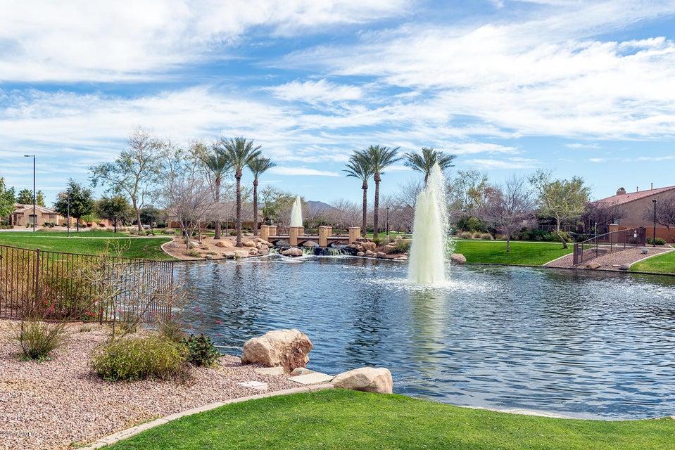 MLS 5567386 5172 S MILLER Place, Chandler, AZ Valencia