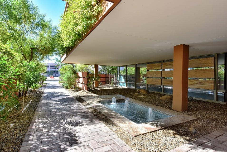7127 E RANCHO VISTA Drive Unit 5005 Scottsdale, AZ 85251 - MLS #: 5567163