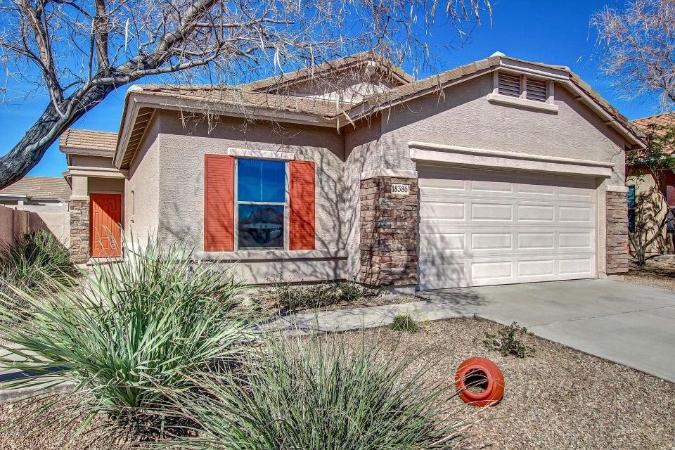18386 E EL BUHO PEQUENO --, Gold Canyon, AZ 85118