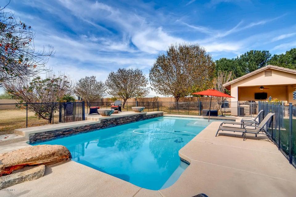 MLS 5567215 6242 N 186TH Avenue, Waddell, AZ 85355 Waddell AZ Mountain View