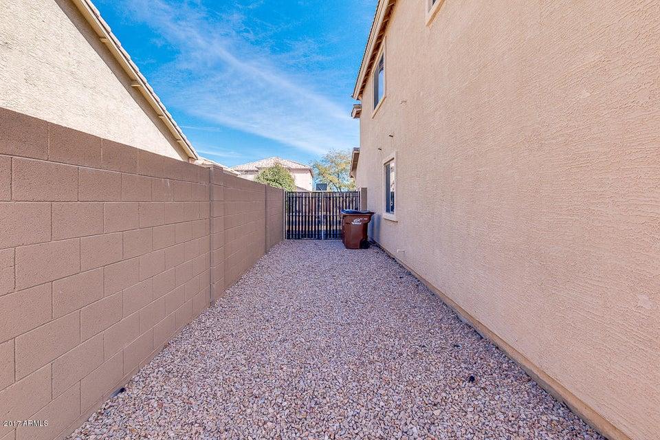MLS 5565766 29188 N RED FINCH Drive, San Tan Valley, AZ Johnson Ranch AZ Mountain View
