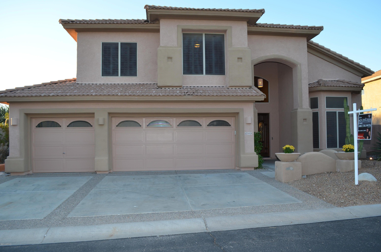 MLS 5567262 31428 N 53RD Street, Cave Creek, AZ 85331 Cave Creek AZ Golf