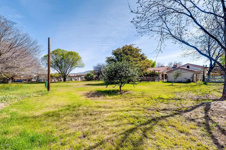 MLS 5567205 4716 W LA MIRADA Drive, Laveen, AZ 85339 Laveen AZ Four Bedroom