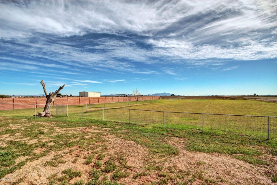 MLS 5567297 1031 E LAUREN Lane, Coolidge, AZ 85128 Coolidge AZ Single-Story