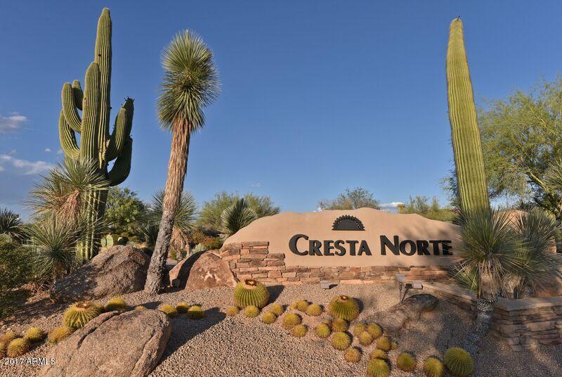 MLS 5567240 10432 E WINTER SUN Drive, Scottsdale, AZ 85262 Scottsdale AZ Cresta
