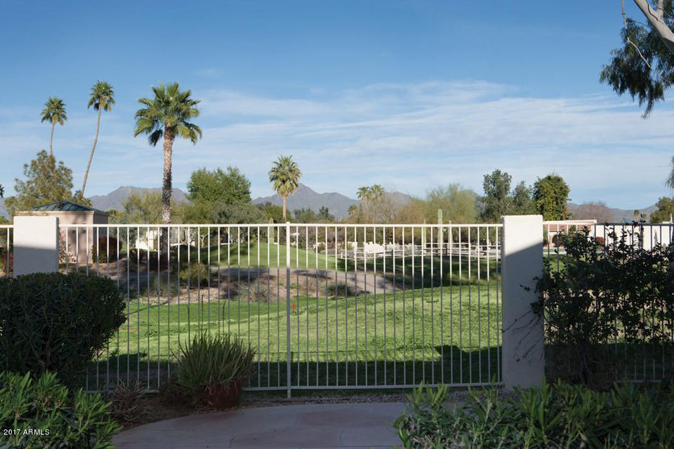 Additional photo for property listing at 8396 E Sunnyside Drive  Scottsdale, Arizona,85260 United States